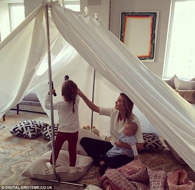 room campout people pinterest activities home and search