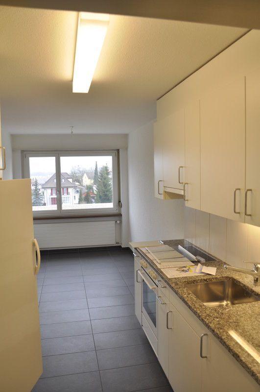 37 best Wohnung mieten images on Pinterest - laminat für küchen