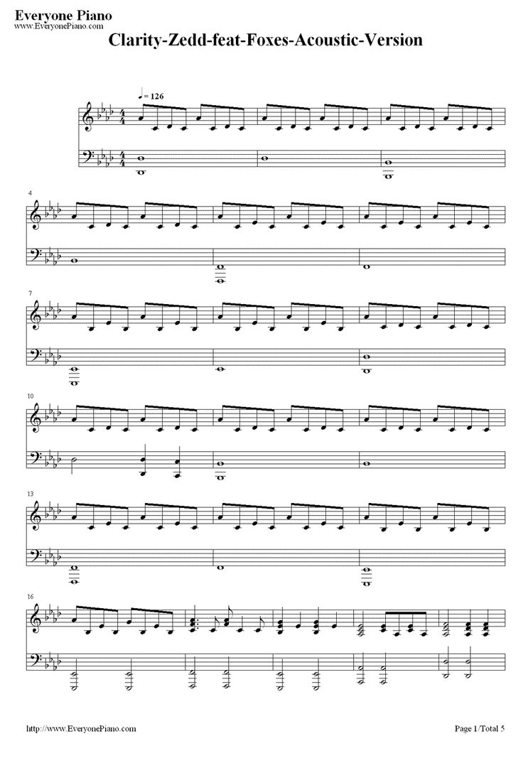 All Music Chords somewhere in time sheet music : 49 best sheet music images on Pinterest | Piano, Sheet music and ...