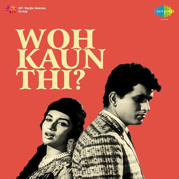 Woh Kaun Thi 2012 Full Movie Watch Online Free Download