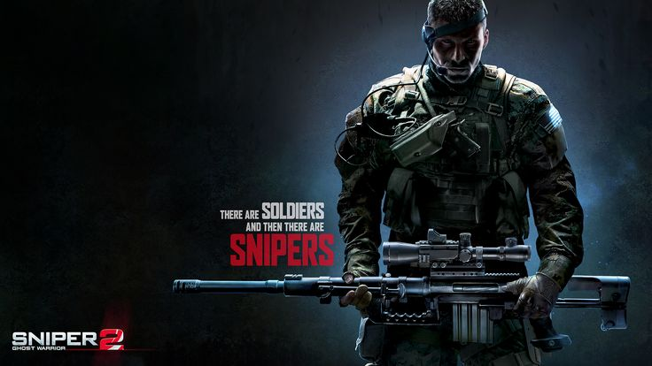 call-of-duty-ghosts-wallpaper