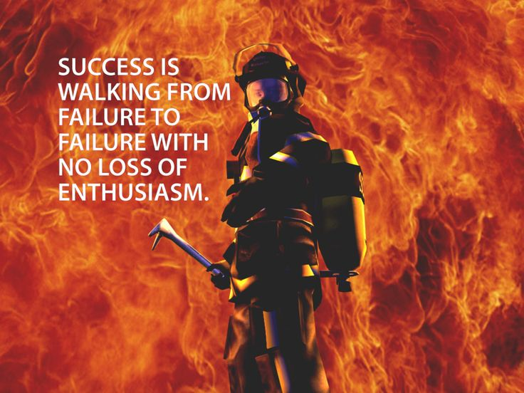 Best Inspirational Images On   Fire Fighters Fire