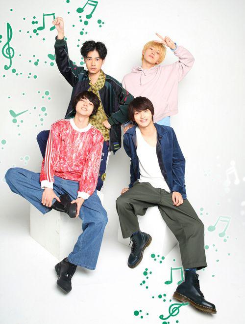 歯医者と歌手、二つの夢を追いかけた若者たちのドラマを松坂桃李&菅田将暉のダブル主演で描く本当にあった輝石の物語、映画『キセキ ーあの日のソビトー』が2017年1月28日(土)より全国公開される。主題歌はGReeeeNが「10年以上も前に作った大切な曲」と語る…