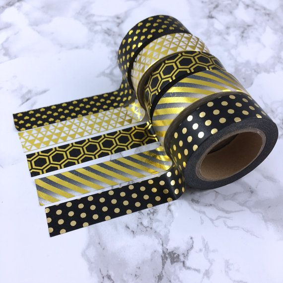width length other washi tape designs are also available in my shop