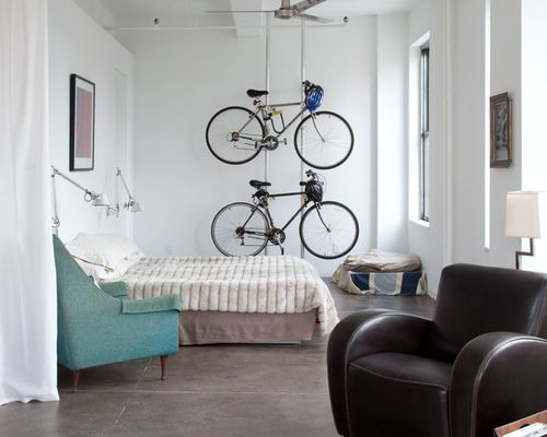 15 tips for small space living with a baby the honest company blog