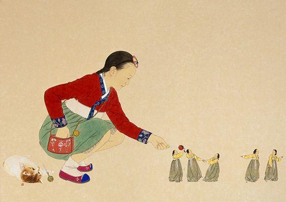 Shin Sun Mi (2013)9