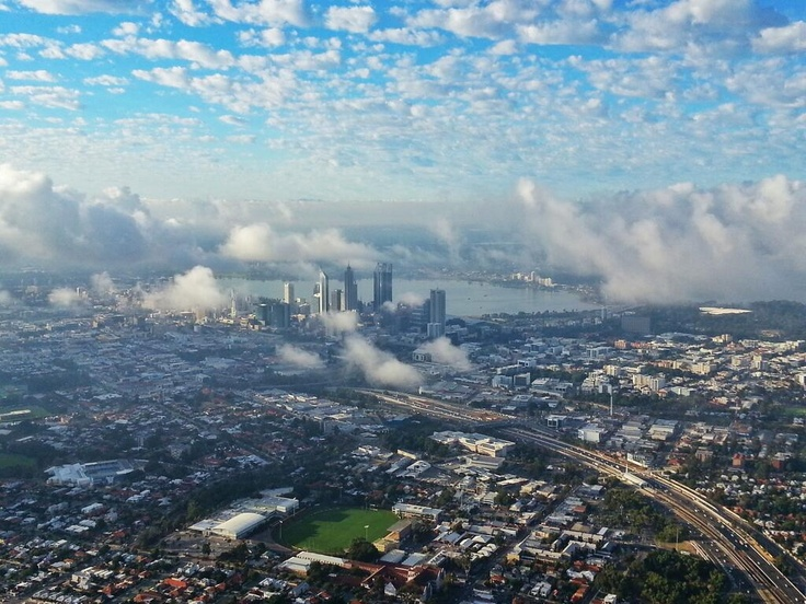 Top 10 Perth Photos of the Week – April 1st to 7th   Tweet Perth