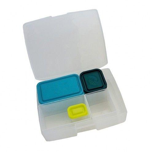 "Classic Bento Box ""Beach"""
