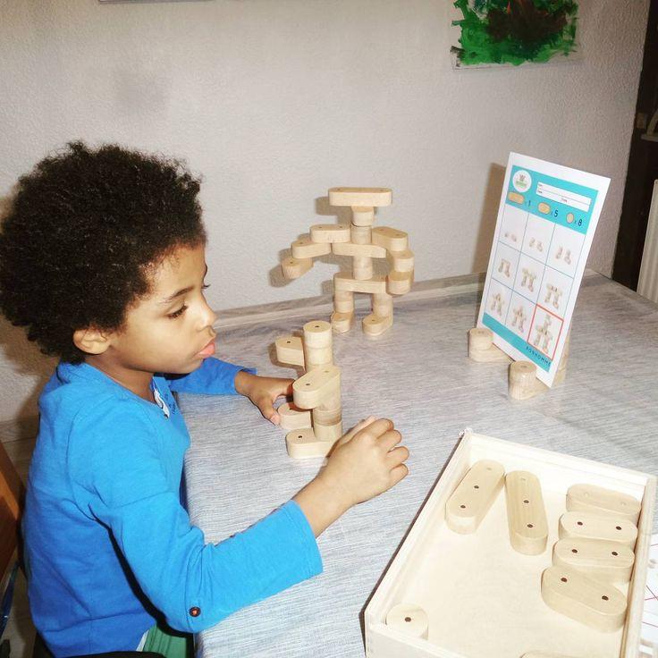 Découvrez NEOBRICK le nouveau jeu de construction en bois magnétique! Disponible dès maintenant sur neobrick.fr et AMAZON avec les fiches en telechargement sur https://www.neobrick.fr/fiches.html #neobrick #jeu #bois #enfant #construction #cadeau #game #kids #wood #design #magnet #magnétique  #woodentoys #jeudeconstruction #jouetsenbois #educationalgames  #buildingblocks #decoration #brique #educatif #fiches #aimant #aimanté