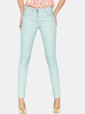 South Colour Supersoft Skinny Jeans, http://www.littlewoodsireland.ie/south-colour-supersoft-skinny-jeans/1181260733.prd