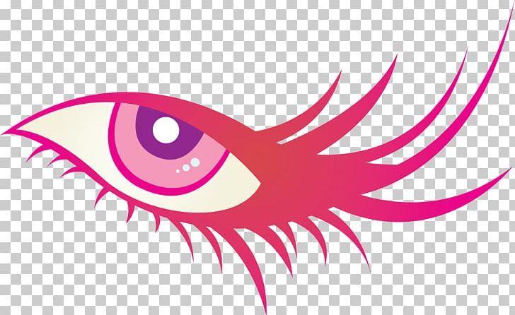 Red Eye Euclidean Png Anime Eyes Art Artwork Blue Eyes Cartoon Anime Eyes Red Eyes Artwork