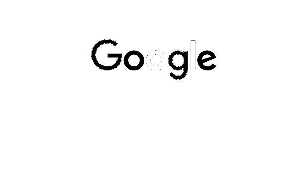 Google center'O' missing@14.3.17@1.45Pm