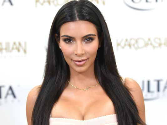 1407504844000 KIM KARDASHIAN Kim Kardashian Measurements #KimKardashianMeasurements #KimKardashian #gossipmagazines