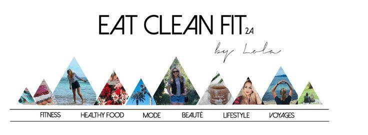 #6 Une semaine/ un produit - Gommage Sensoriel. - Eat Clean Fit