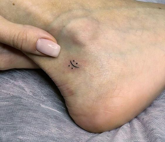50 small and cute tattoo design ideas for you