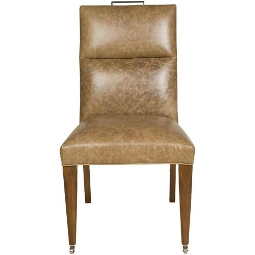 Wheeled Dining Chairs: 1000+ Images About Dining Chairs On Casters On Pinterest