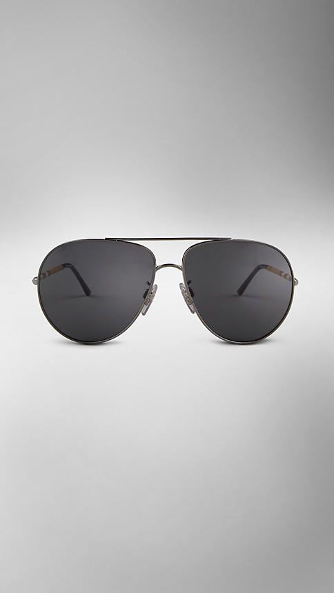 277dd1b990 11 best Sun glasses images on Pinterest