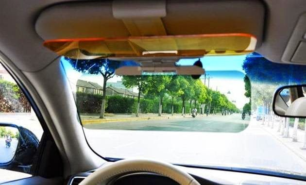 Collection of 'Smart and Cool Car Gadgets' for your car from all over the world.