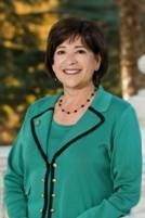 Hon. Mary Salas, former Assemblymember, California's 79th Assembly DistrictCitizen Commission, Ribbons Citizen, Mary Sala, California 79Th, Blue Ribbons, 79Th Assembly, Strategic, Assembly District, California Fish