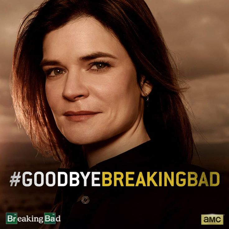 98 best images about TV - Breaking Bad on Pinterest ...
