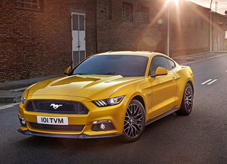 Gewinne mit Coop ein Wochenende mit dem Ford Mustang im Wert von 500.-! Zusätzlich kannst du Otis Spunkmeyer Znünis im Wert von 150.- gewinnen. Nimm hier teil: http://www.gratis-schweiz.ch/gewinne-ein-weekend-mit-dem-ford-mustang/ Alle Wettbewerbe: http://www.gratis-schweiz.ch/