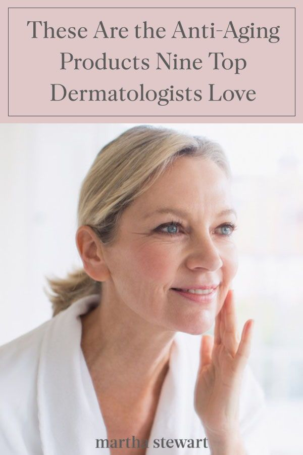 These Are The Anti Aging Products Nine Dermatologists Love In 2020 Photo Ready Makeup Dermatologist Anti Aging