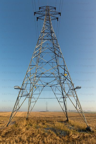 Best High Tension Wires Images On Pinterest High Tension - Architects turn icelands electricity pylons into giant human statues