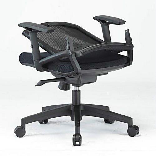 New design best ergonomic executive office chair with folding back / best computer chair / ergonomic office chair, office furniture manufacturer  http://www.moderndeskchair.com//best_computer_chair/New_design_best_ergonomic_executive_office_chair_with_folding_back_238.html