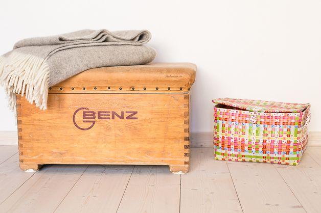 247 best drinnen images on pinterest cool ideas for Weisses tischchen
