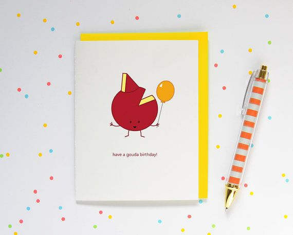 88 Best Images About Give Cards On Pinterest Snail