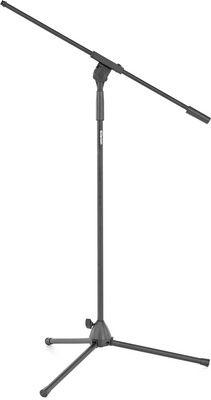 6 mic stands - Millenium MS-2003