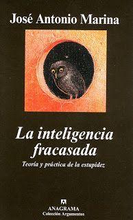 .ESPACIO WOODYJAGGERIANO.: LA INTELIGENCIA FRACASADA. Teoría y práctica de la... http://woody-jagger.blogspot.com/2011/06/buffalo-tom-1992-let-me-come-over.html