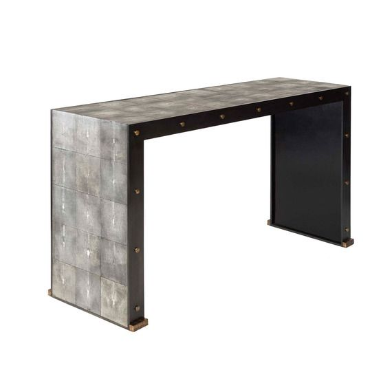 Metal Hall Table 259 best console table images on pinterest | console tables, side