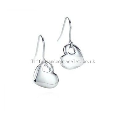 http://www.buytiffanyringsshop.co.uk/actual-tiffany-and-co-earring-double-hearts-silver-063-online-shop.html#  Extravagant Tiffany And Co Earring Double Hearts Silver 063 Outlet