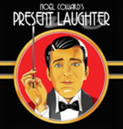 Title: Present Laughter. After the huge success of See How They Run, G and G Productions return with Noel Coward's Present Laughter. Follow the life of the successful and self obsessed actor, Gary Essendine, as he prepares to travel on your to Africa. Venue Details: Dugdale Centre, 39 London Road, Enfield Town, EN2 6DS, UK. On September 23 - 27, 2014 at 7:30 pm - 9:30 pm. Category: Arts - Performing Arts. Artists / Speakers: G and G Productions. Prices: Tickets: £16, Concession: £14.