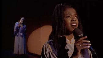 Sister Act Oh Happy Day HD - YouTube