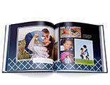 Digital Scrapbooking Gifts | Shutterfly