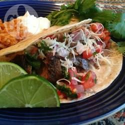 Slow Cooker Mexican Pork Carnitas @ allrecipes.com.au
