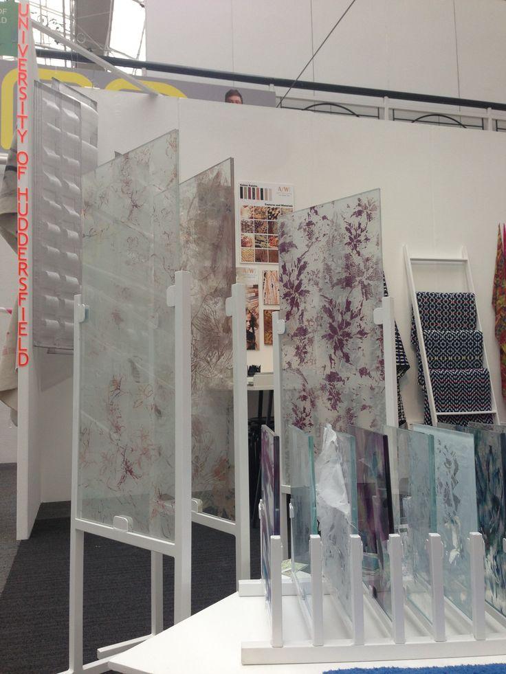 Deborah Scott Glass Designs