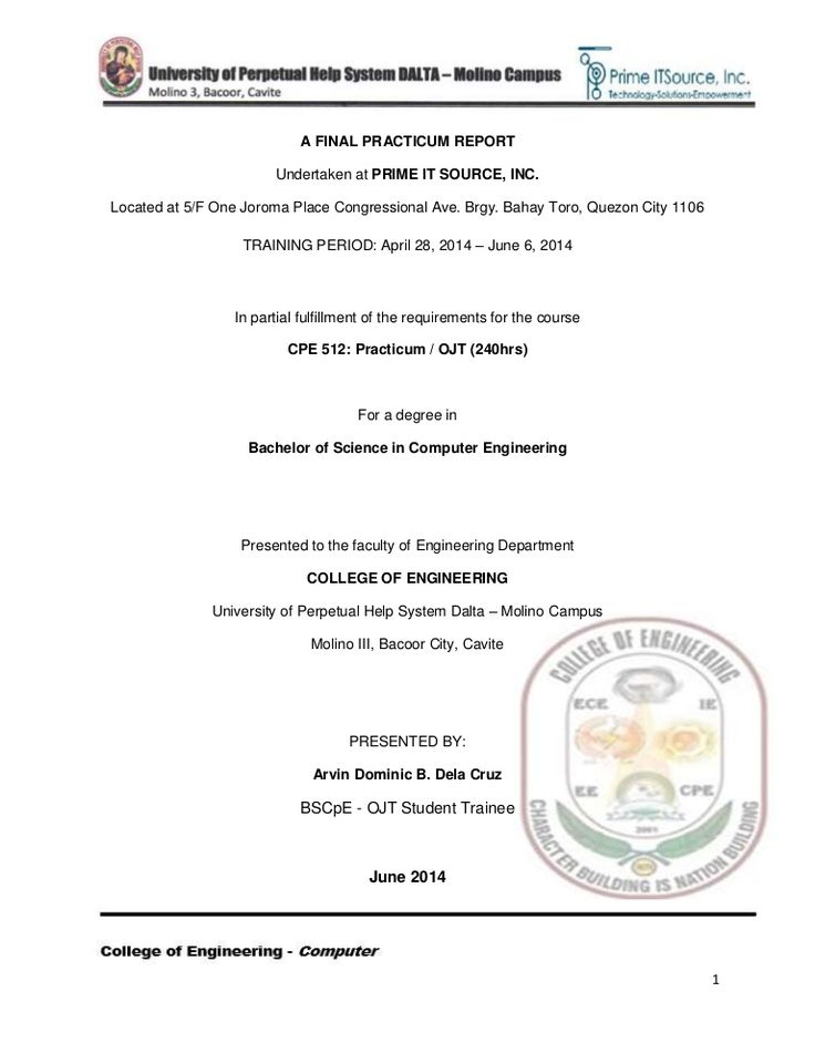 News Researcher Sample Resume Thesis For It Students The Best