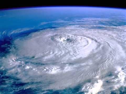 Typhoon - Redline (John Rolodex remix)