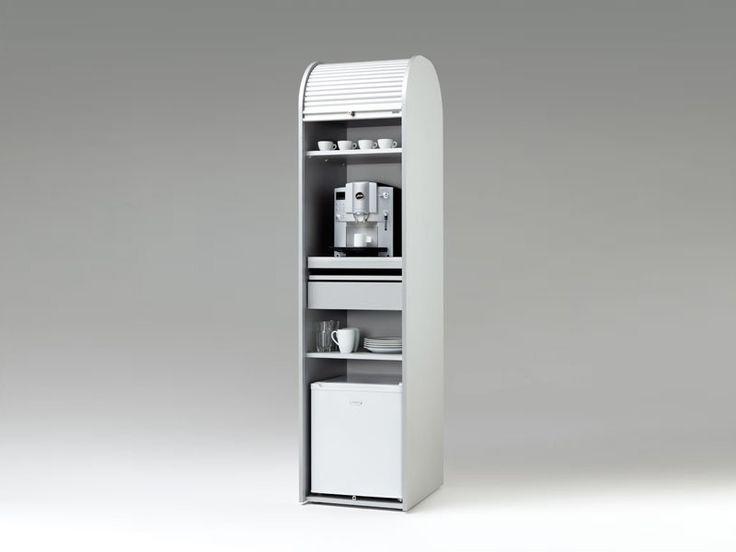 428 best Küche - Kitchen Storage Ideas images on Pinterest