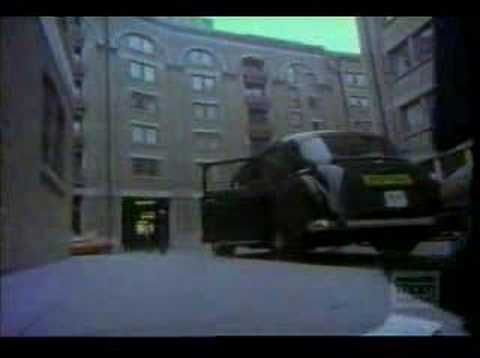 ▶ Milli Vanilli - Baby don´t forget my number - YouTube