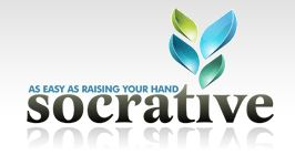 Three Good Ways to Use Socrative In Your Classroom