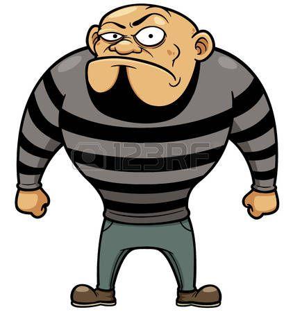 Related image Prisoner Images & Stock Pictures. Royalty Free Prisoner Photos And ... 123RF.com422 × 450Search by image prisoner: Vector illustration of Cartoon Prisoner