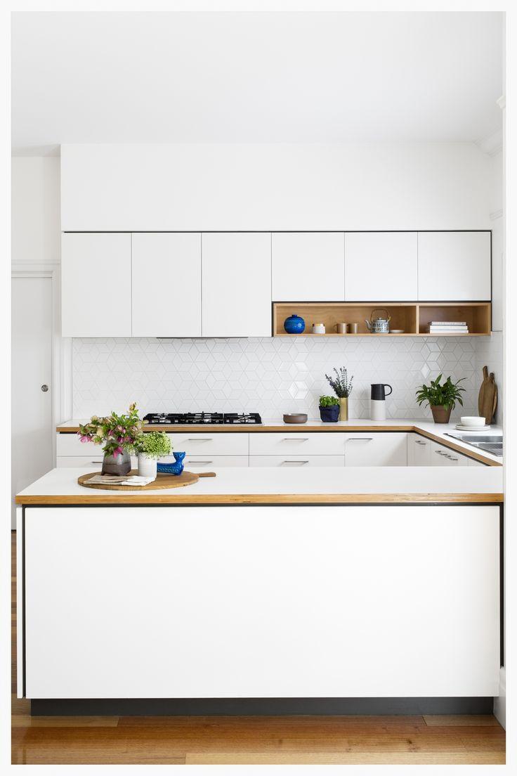 Kitchen 1, Cantilever Interiors | cantileverinteriors.com