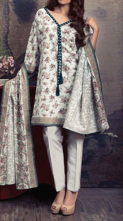 Pakistani Women's Salwar Kameez Online|Best Prices Clothes Winter Dresses Online in Memphis (Shopping - Clothing & Accessories)