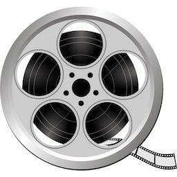 Comment convertir une video sur Yosemite en 3 étapes (Mac OS X 10.10)