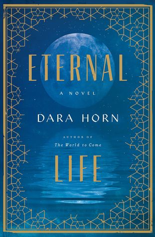 Read eternal life online book by dara horn download pdf epub kindle read eternal life online book by dara horn download pdf epub kindle fandeluxe Choice Image