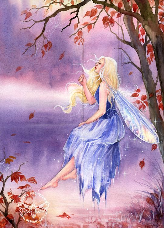 """Alicia ❤❦♪♫Thanks, Pinterest Pinners, for stopping by, viewing, re-pinning, & following my boards.  Have a beautiful day! ^..^ and """"Feel free to share on Pinterest ♡♥♡♥  #fairytales4kids #elfs #Fantasy  #fairies"""